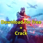 How to download Battlefield 5 for free + Crack