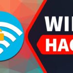 How to hack wifi password in 5 minutes on android (2019)