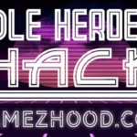 Idle Heroes Hack – How to Get Unlimited Gems 2019AndroidiOS