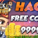 Jetpack Joyride Hack Unlimited free Coins and Gems How to hack