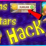 MATCHINGTON MANSION HACK 2019 – Infinity Coins and Stars Cheat