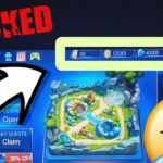 Mobile Legends Hack 2019 – Mobile Legends Cheats Free Diamonds