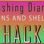 NEW Fishing Diary Hack – best one Cheat tool Free Coins and
