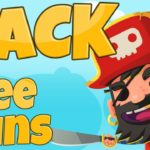 Pirate Kings Hack 2019 – Unlimited Coins Cheats