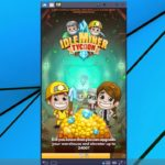 Play Idle Miner Tycoon on Mac and PC