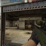 Skush v3 20 CS GO Cheat Review works in Danger Zone NoVAC