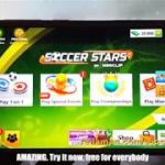 Soccer Stars Hack – Cheats Unlimited Coins and Bucks 2018 –