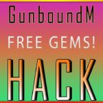 Superior GunboundM Hack – is this great? Cheats for Free Gems