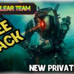🔫TITANFALL 2 HACK🔥 WH, AIM, NO SPREAD, UNDETECTED 2019✅