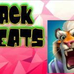 TapTap Heroes Hack Cheats EX – Super Easy Method Hack Coins and
