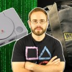 The Race To Hack The PlayStation Classic Is On And Bethesda