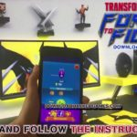Transformers Earth Wars Hack Tool Download – Transformers Game