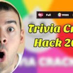 Trivia Crack Hack Unlimited Spins And Coins For iOS And Android