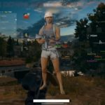 UNDETECTED DECEMBER 2018 FREE DOWNLOAD PUBG PC HACK RAGE