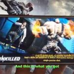 Unkilled Hack – Cheats Unlimited Money and Gold 2018 – 100