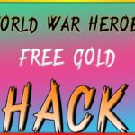 WORKING World War Heroes Hack – new Cheats Tool by VH, Free
