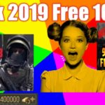 World War Heroes Hack 2019 – Free Unlimited Gold and Credits