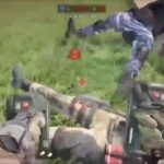 warface hacks pc free download 2018 global hack