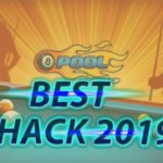 8 Ball Pool Hack Hack – 8 Ball Pool Hack Cheats for Coins Cash