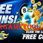 8 ball pool hack tool-8 ball pool cheat hack cash free (Android