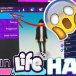 Avakin Life Hack 2019 ⇨ Unlimited Diamonds Avacoins With
