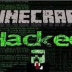 ✔BEST UNDETECTED HACK FREE DOWNLOAD✔