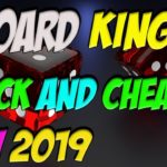 Board Kings HackCheats – FREE Coins and Gems(AndroidiOS)