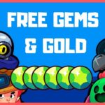 Brawl Stars Cheats – Free Gems Gold Works on all devices