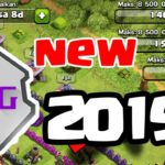 Clash of Clans Hack with Game Guardian 2019 Tamil Idea World