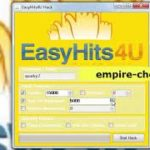 EasyHits4U CHEATS v1.3 for android ios