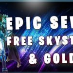 Epic Seven Hack – Free Skystone Gold Cheats (iOS or Android)