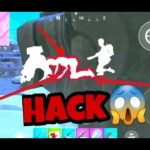 FORTNITE MOBILE HACK DOWNLOAD FREE Fortnite Hacks PC PS4