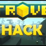 FREE TROVE HACK TOOL 2019 UNLIMITED CREDITS SPEED HACK