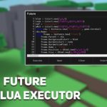FULL LUA UPDATED ROBLOX EXPLOIT – FUTURE LEVEL 6 LOADSTRINGS