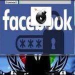 Facebook Hacker Free Program 2019