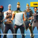 Fortnite Hack UNDETECTABLE AIMBOT+ESP+MORE PREMIUM
