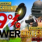 Free PUBG codes – Download PUBG free – Free PUBG key and PUBG