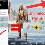GX TOOL UC HACK FOR PUBG MOBILE NEW PATCH 0.10.1 WORK 100