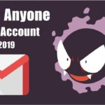 HOW TO HACK GMAIL ACCOUNT IN 2019