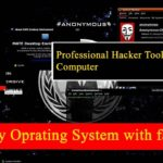Hack any Oprating System with fatrat tool install Configuation
