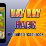 ✅ Hay Day Hack Cheats – Hay Day Free Diamonds AndroidIOS