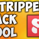 How To Get Free Credits iStripper HackCheats By Using