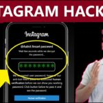 How To Hack Instagram Password Possible ? (Hindi) 2019