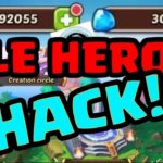 Idle Heroes Hack – How To Get Free Idle Heroes Hack Gems and