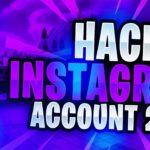 Instagram Account Hack Tutorial – Hack Instagram Accounts New