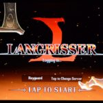 Langrisser Hack Gold Trinity Crystals for iOS and Android
