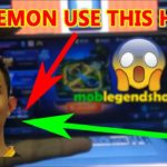 Mobile Legends Hack Cheats – How to Rank FAST and Get FREE