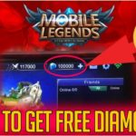 Mobile legends hack – How to use Mobile Legends cheat 2019