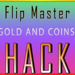 NEW Flip Master Hack – only with us Cheats tool for everyone