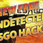 PRIVATE CS GO HACK FREE LEGIT HACKING ESP EXTERNAL